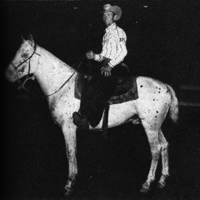 goboy1936a